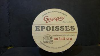 Epoisse Gaudry
