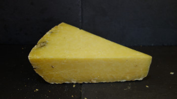 Cantal salers