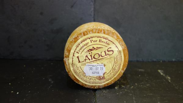 Laouis
